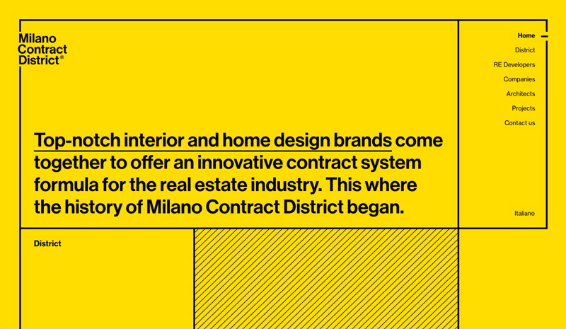 milano-contract-district